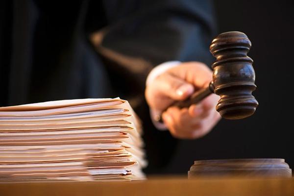 پرونده موسسات غیرمجاز,اخبار اجتماعی,خبرهای اجتماعی,حقوقی انتظامی