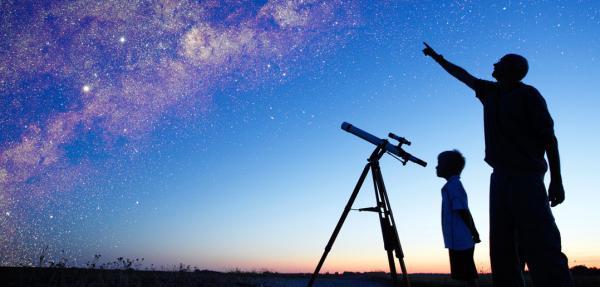 رخدادهای نجومی,اخبار علمی,خبرهای علمی,نجوم و فضا