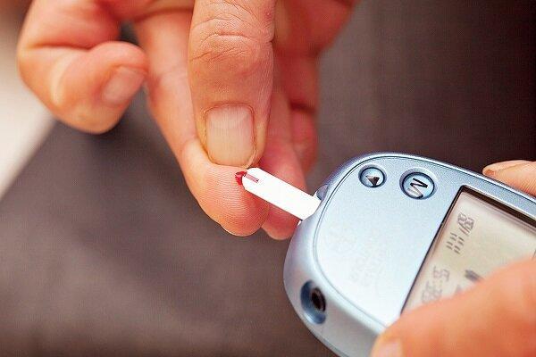 بیماری دیابت,اخبار پزشکی,خبرهای پزشکی,تازه های پزشکی