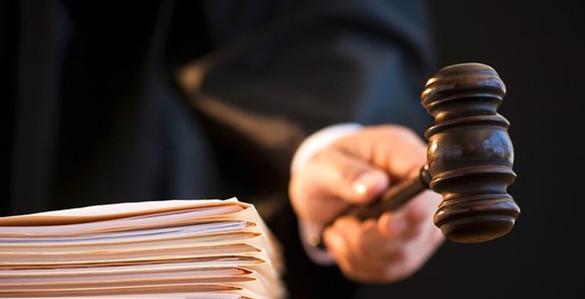 مشروح چهارمین جلسه دادگاه رسیدگی به اتهامات تعدادی از اخلالگران عمده در نظام تولیدی کشور