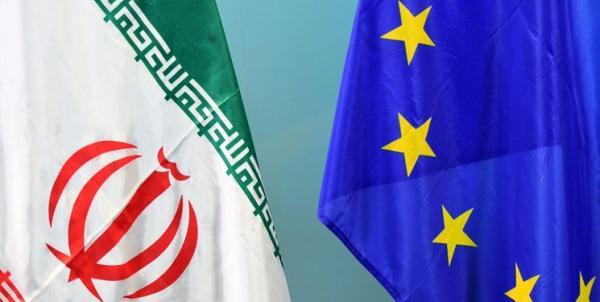 ایران و اتحادیه اروپا,اخبار سیاسی,خبرهای سیاسی,سیاست خارجی