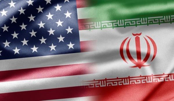 ادعای جدید شورای امنیت ملی آمریکا در خصوص برنامه موشکی ایران