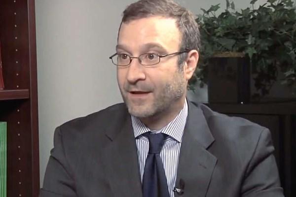 دیوید شنکر,اخبار سیاسی,خبرهای سیاسی,خاورمیانه