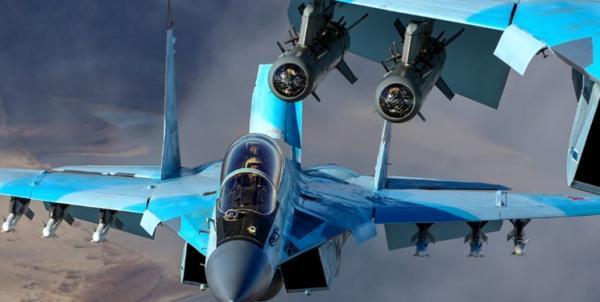 جنگنده میگ ۳۵ روسیه,اخبار سیاسی,خبرهای سیاسی,دفاع و امنیت