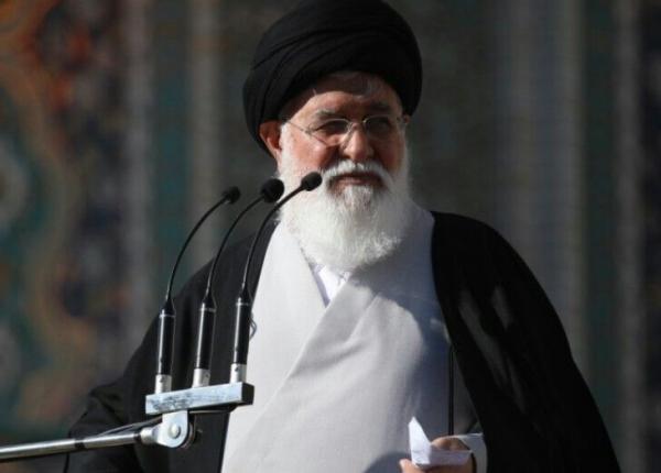 علم الهدی,اخبار سیاسی,خبرهای سیاسی,اخبار سیاسی ایران