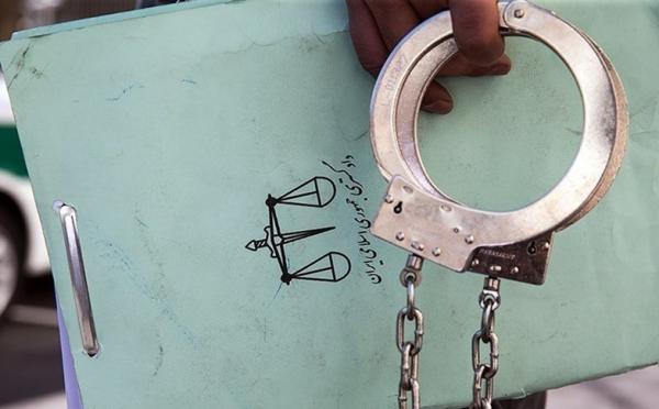 ۱۴ نفر از کارکنان پتروشیمی شیراز به جرم اخلال در نظام اقتصادی بازداشت شدند