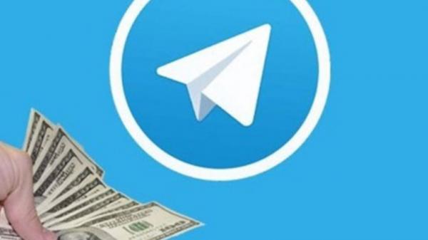 دلالی در تلگرام,اخبار حوادث,خبرهای حوادث,جرم و جنایت