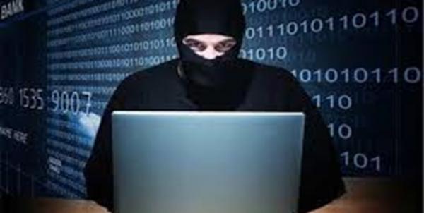 هک با هدیه اینترنت نامحدود,اخبار اجتماعی,خبرهای اجتماعی,حقوقی انتظامی