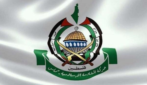 حماس,اخبار سیاسی,خبرهای سیاسی,خاورمیانه