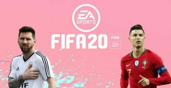 بازی فیفا 20,اخبار دیجیتال,خبرهای دیجیتال,بازی