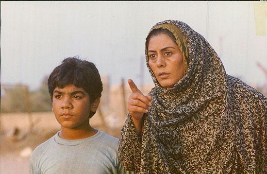 فیلم های عاشورایی سینما و تلویزیون,اخبار فیلم و سینما,خبرهای فیلم و سینما,سینمای ایران