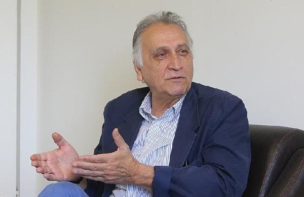 احمد نجفی,اخبار هنرمندان,خبرهای هنرمندان,اخبار بازیگران