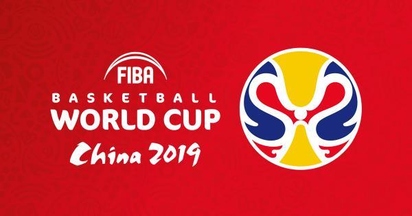 جام جهانی بسکتبال 2019,اخبار ورزشی,خبرهای ورزشی,والیبال و بسکتبال