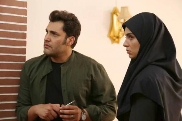 سریال ستایش 3,اخبار صدا وسیما,خبرهای صدا وسیما,رادیو و تلویزیون