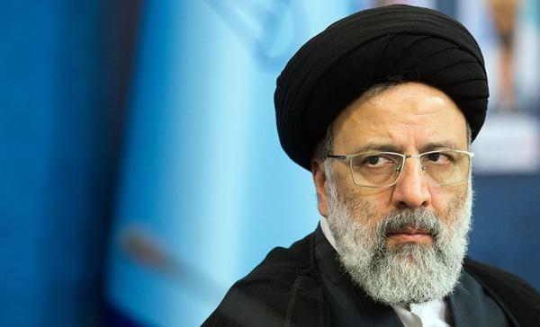 ابراهیم رئیسی,اخبار اجتماعی,خبرهای اجتماعی,حقوقی انتظامی