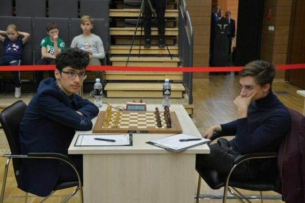 جام جهانی شطرنج,اخبار ورزشی,خبرهای ورزشی,ورزش