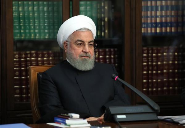 نامه نمایندگان مجلس به رئیس جمهور درباره ایثارگران /متن نامه