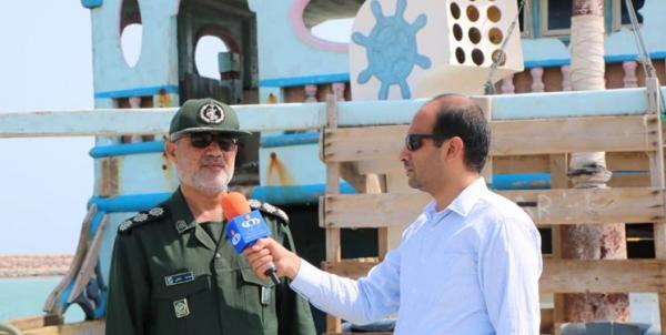 سرهنگ محمدنجفی,اخبار سیاسی,خبرهای سیاسی,دفاع و امنیت