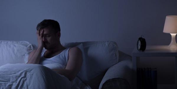 مضرات دیر خوابیدن,اخبار پزشکی,خبرهای پزشکی,تازه های پزشکی
