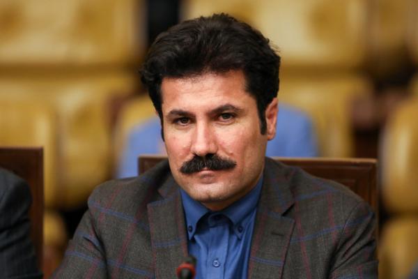عبدالکریم حسینزاده,اخبار سیاسی,خبرهای سیاسی,مجلس