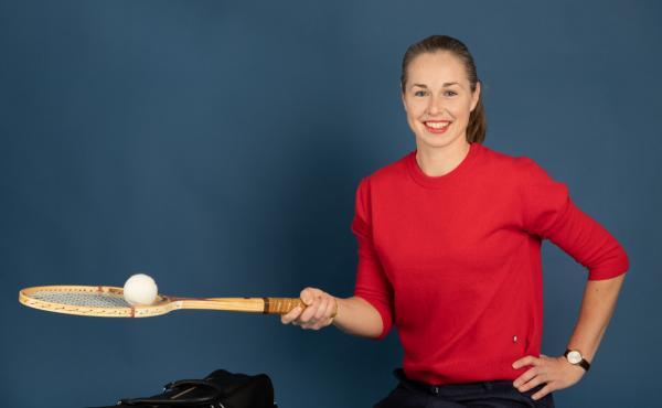 مارینا یودانوف,اخبار ورزشی,خبرهای ورزشی,ورزش بانوان