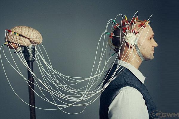 خواندن افکار توسط الکترودهای اسفنجی,اخبار پزشکی,خبرهای پزشکی,تازه های پزشکی