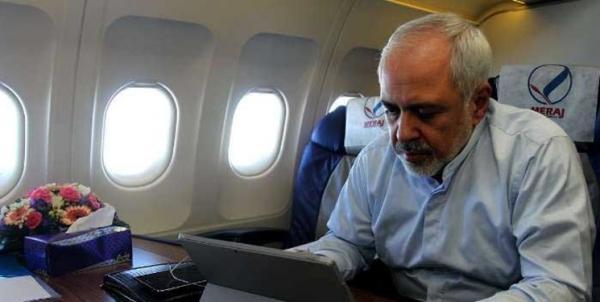 محمد جواد ظريف,اخبار سياسي,خبرهاي سياسي,سياست خارجي
