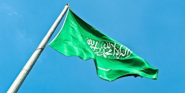عربستان,اخبار سیاسی,خبرهای سیاسی,سیاست خارجی