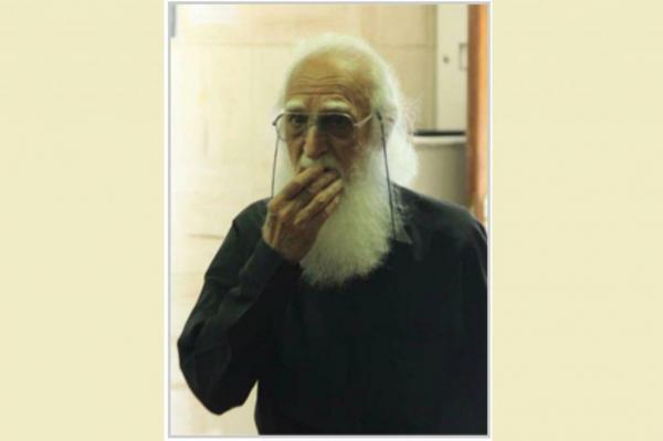 صادق توکلی,اخبار هنرمندان,خبرهای هنرمندان,اخبار بازیگران