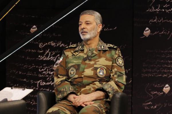 عبدالرحیم موسوی,اخبار سیاسی,خبرهای سیاسی,دفاع و امنیت