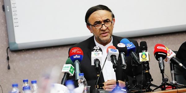 اسماعیل حسنزاده,اخبار فوتبال,خبرهای فوتبال,حواشی فوتبال