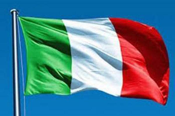 سقوط یک هواپیما در ایتالیا,اخبار حوادث,خبرهای حوادث,حوادث
