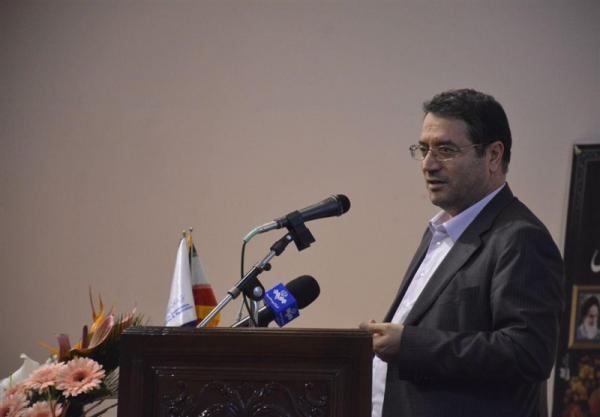واکنش وزیر صمت به گزارش خامفروشی سنگ آهن: سیاستهای کلی دولت جلوگیری از خام فروشی است