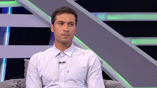 فرزاد آشوبی,اخبار فوتبال,خبرهای فوتبال,لیگ برتر و جام حذفی