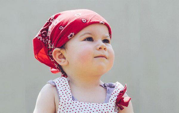 سرطان مغز کودکان,اخبار پزشکی,خبرهای پزشکی,تازه های پزشکی