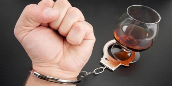 اعلام حکم متهمان پرونده تهیه و توزیع مشروبات الکلی دستساز مرودشت