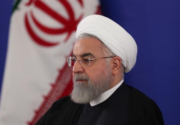 جزئیات سفر روحانی به نیویورک/ دیدار با سران کشورهای فرانسه، انگلیس، ژاپن