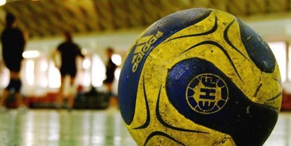 هفته دوم لیگ برتر هندبال,اخبار ورزشی,خبرهای ورزشی,ورزش