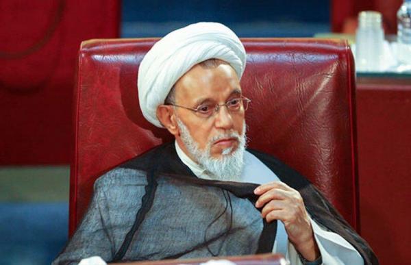 آیت الله هاشم زاده هریسی,اخبار سیاسی,خبرهای سیاسی,اخبار سیاسی ایران