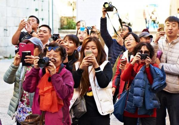 چین,اخبار اجتماعی,خبرهای اجتماعی,محیط زیست