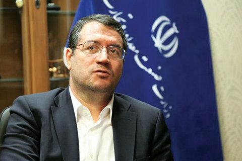 رضا رحمانی,اخبار اقتصادی,خبرهای اقتصادی,صنعت و معدن