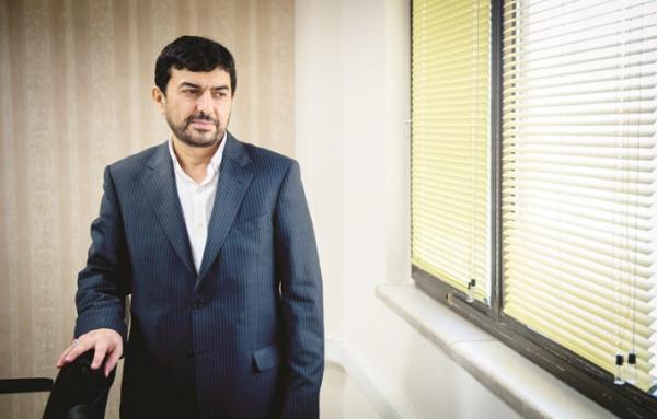 حسین مدرس خیابانی,اخبار اقتصادی,خبرهای اقتصادی,اقتصاد کلان