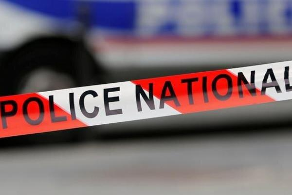 حمله با چاقو در لیون فرانسه,اخبار سیاسی,خبرهای سیاسی,اخبار بین الملل