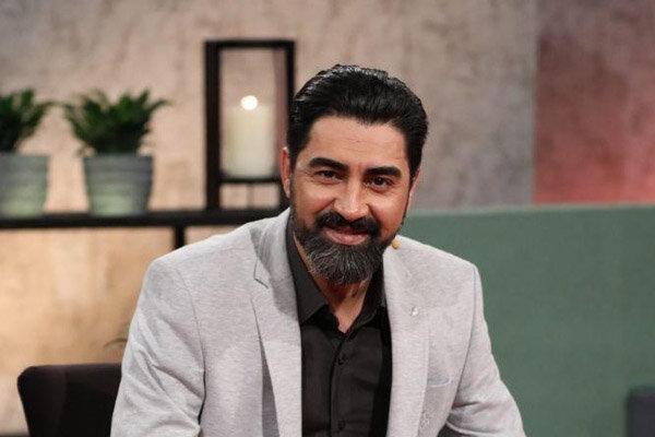 محمدرضا علیمردانی,اخبار هنرمندان,خبرهای هنرمندان,موسیقی