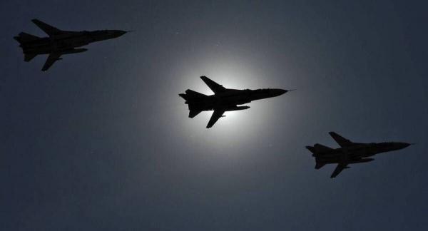 حملات آمریکا به مقر نیروهای القاعده را در ادلب سوریه,اخبار سیاسی,خبرهای سیاسی,دفاع و امنیت