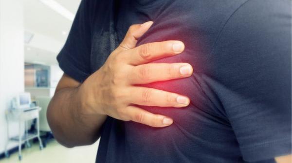 نارسایی قلبی,اخبار پزشکی,خبرهای پزشکی,تازه های پزشکی