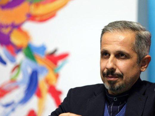 سیدجواد رضویان,اخبار هنرمندان,خبرهای هنرمندان,بازیگران سینما و تلویزیون