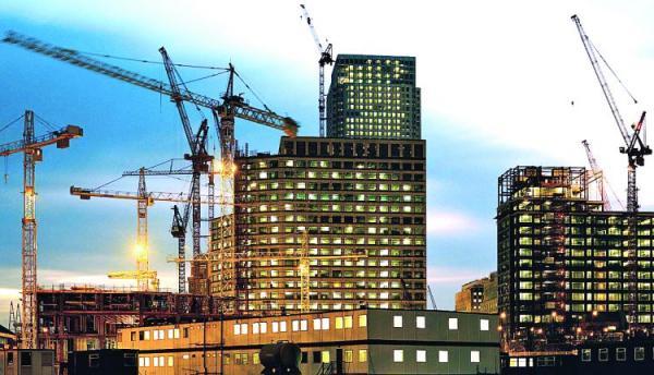 ساختوساز خانه,اخبار اقتصادی,خبرهای اقتصادی,مسکن و عمران