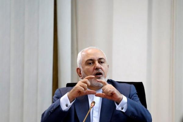 ظریف: امکان بازگشت ایران از اجرای گام سوم وجود دارد/ اروپاییها تا پنجشنبه فرصت دارند