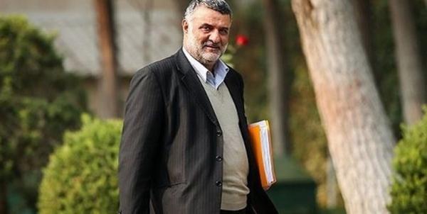تجدید نظر درباره قیمت سبوس به وزارت صمت ابلاغ شد